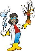 Veranstaltungsbild Natur-Kräfte-Forscher – Outdoor-Experimente (klassisches Ferienspiel)