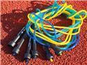 Veranstaltungsbild Rope Skipping - Die sportliche Variante des Seilspringens (klassisches Ferienspiel)